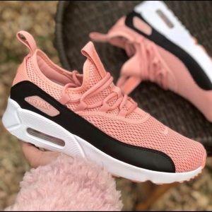 Nike air max 90s ez sneakers